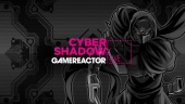 Cyber Shadow - Livestream-Wiederholung