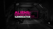 Aliens: Fireteam Elite - Livestream-Wiederholung (Launch)