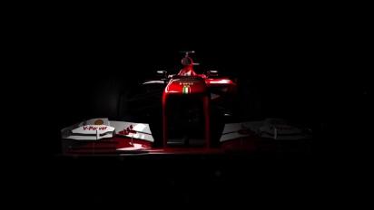 F1 2013 - Classic Edition Trailer