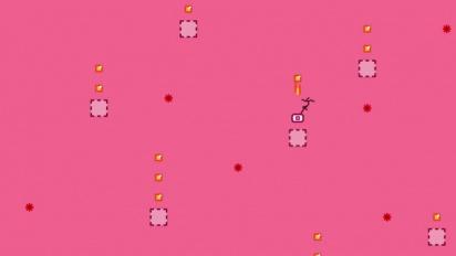 N++ Gameplay Teaser