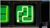 The Witness - Livestream-Wiederholung (deutschsprachig - Christian Gaca) - Gameplay Xbox One