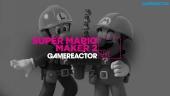Super Mario Maker 2 - Livestream-Wiederholung