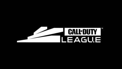 Call of Duty League - Reveal Trailer