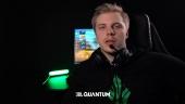 JBL Quantum HAVU JBL - Zoree ja Olli8