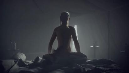 Disciples: Liberation - Announcement Trailer