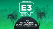 Unsere High- und Low-Lights der diesjährigen E3 2021