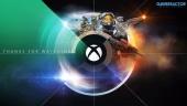 Xbox Extended Showcase - Komplette Übertragung