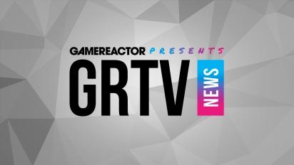 GRTV News - Nerf verkauft Spielzeugknarre im Design des Nadlers aus Halo