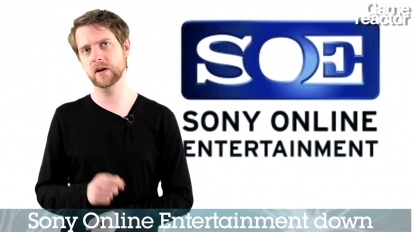 GRTV-News - 6. Mai 2011
