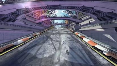 Riptide GP2 - Xbox One Trailer