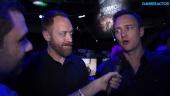 Forza Horizon 3 - Interview Dan Greenawalt and Ralph Fulton