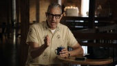 The World According to Jeff Goldblum - Disney+ Trailer
