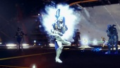Destiny 2: Shadowkeep - The Dawning 2019