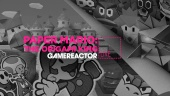 Paper Mario: The Origami King - Livestream-Wiederholung