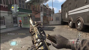 Call of Duty: Black Ops 2  - Fan-Vote Personalization Packs Trailer