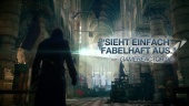 Assassin's Creed: Unity - Revolution Gameplay (Deutsch)