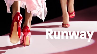 1-2-Switch - Runway