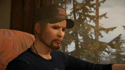 Life is Strange - Episode 2 Launch Trailer