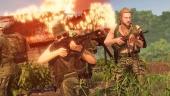 Rising Storm 2: Vietnam - Multiplayer Campaign Trailer