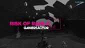 Risk of Rain 2 - Livestream-Wiederholung