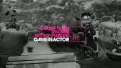 Crash Team Racing Nitro-Fueled - Livestream-Wiederholung