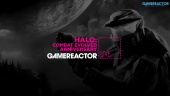 Halo: Combat Evolved Anniversary - Livestream-Wiederholung (PC)