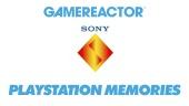 PS5 - Playstation-Erinnerungen