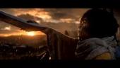Sekiro: Shadows Die Twice - Gameplay Overview