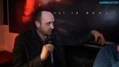 Get Even - Interview Lionel Lovisa & Arthur Fojcik