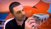 Super Nintendo Entertainment System: Nintendo Classic Mini - Erster Eindruck