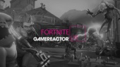 Fortnite - Battle Royale - Livestream-Wiederholung