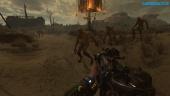 Metro Exodus - Five Reasons to Welcome the Apocalypse (Video #1)