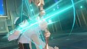 Genshin Impact - Version 1.0 Gameplay Trailer