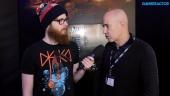 Spintires: Mudrunner - Interview mit Andrey Ionas