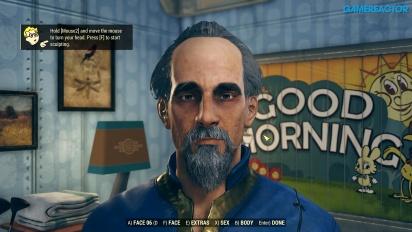 Fallout 76 - Video-Kritik (4K)