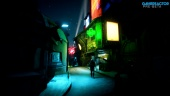 Rage 2 - Exploring the City Gameplay