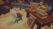 My Time At Portia - Console Trailer