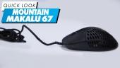 Mountain Makalu 67: Quick Look