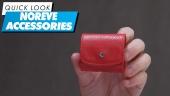 Noreve-Accessories: Quick Look
