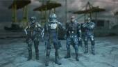 Call of Duty: Mobile - Season 5 In Deep Water - Battle Pass Trailer