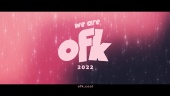 We Are OFK - State of Play Reveal Trailer