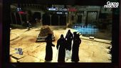 E3 11: Assassins Creed Revelations Gameplay