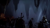 Dragon Age: Inquisition - The Descent Announcement Trailer