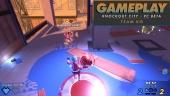 Knockout City - Team KO (Gameplay)