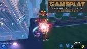 Knockout City - Diamond Dash (Gameplay)