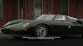 Gran Turismo 7 - Collectors (Behind The Scenes)