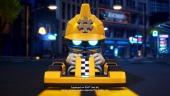 Kartrider: Drift - Gameplay Trailer