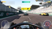 Project Cars 3 - Formula B auf Interlagos