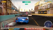 Project Cars 3 - Honda Civic Type R Racing auf Havana Malecon Loop