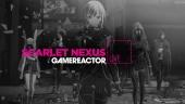 Scarlet Nexus - Livestream-Wiederholung